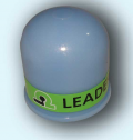 Leader Plus KPL-004-3