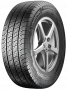 Легкогрузовая шина Uniroyal All Season Max 205/65 R16C 107/105 T