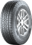 Легковая шина Continental CrossContact ATR 235/60 R18 107V