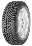 Gislaved Nord Frost 200 ID 185/65 R15 92T