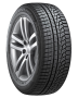 Легковая шина Hankook Winter ICeptEvo2 W320 255/40 R20 101W